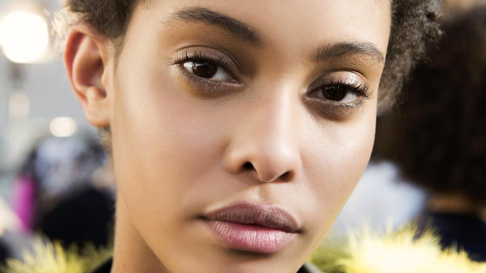 DIY Skin-Care Ingredients Bad for Your Skin