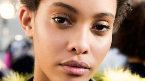 9 Things You Should Never, EVER Put on Your Face   StyleCaster
