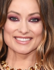 13 Gorgeous Burgundy Eyeshadows to Try This Winter