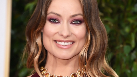13 Gorgeous Burgundy Eyeshadows to Try This Winter | StyleCaster