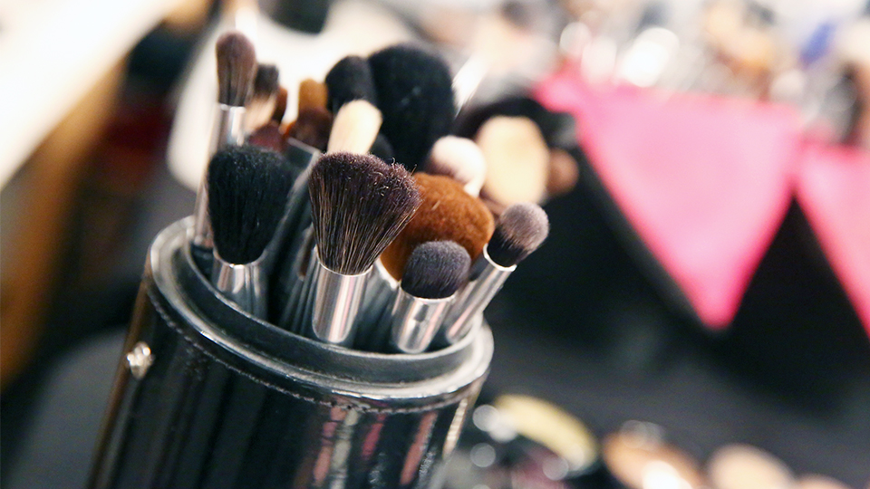 The 10 Best-Rated Makeup Brushes The Internet Is Obsessed With