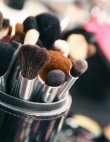 The 10 Makeup Brushes The Internet Is Obsessed With