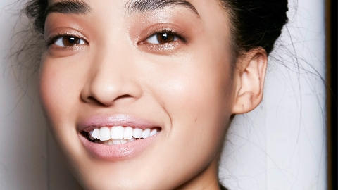 The Best Nude Lipsticks For Your Exact Skin Tone   StyleCaster