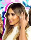 The Most $$$ Celeb Engagement Rings We've Ever Seen