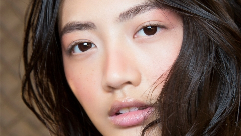 5 DIY Face Masks That Actually Fix Dry Skin | StyleCaster