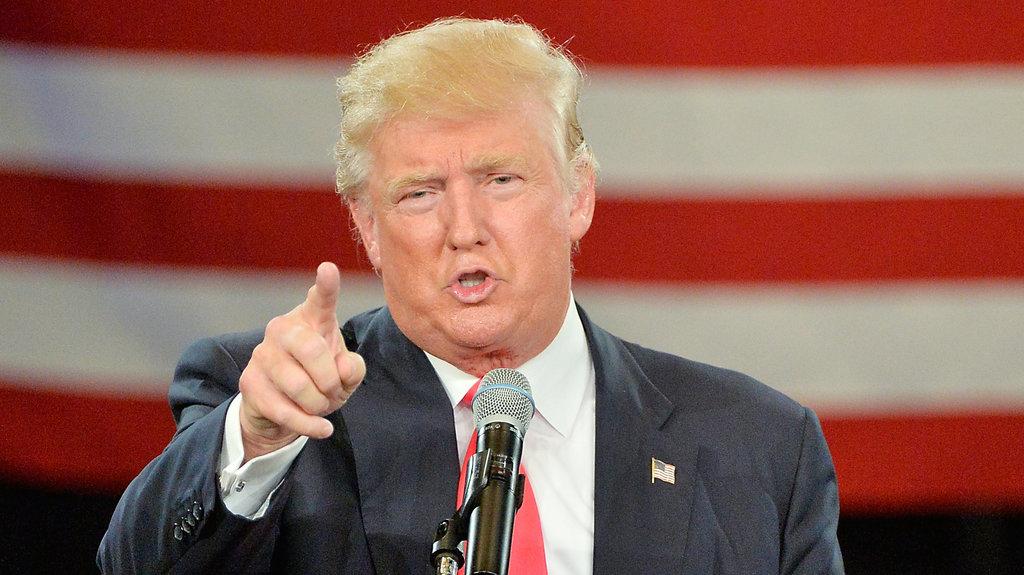 donald trump womens reproductive rights