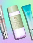 The Best Drugstore Retinol Products for Saving Face