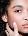 13 Hair Masks that'll Transform Dry, Brittle Hair