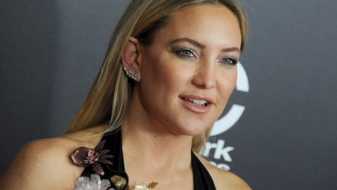 Whoa: It's Kate Hudson's Turn for a Hair Makeover | StyleCaster