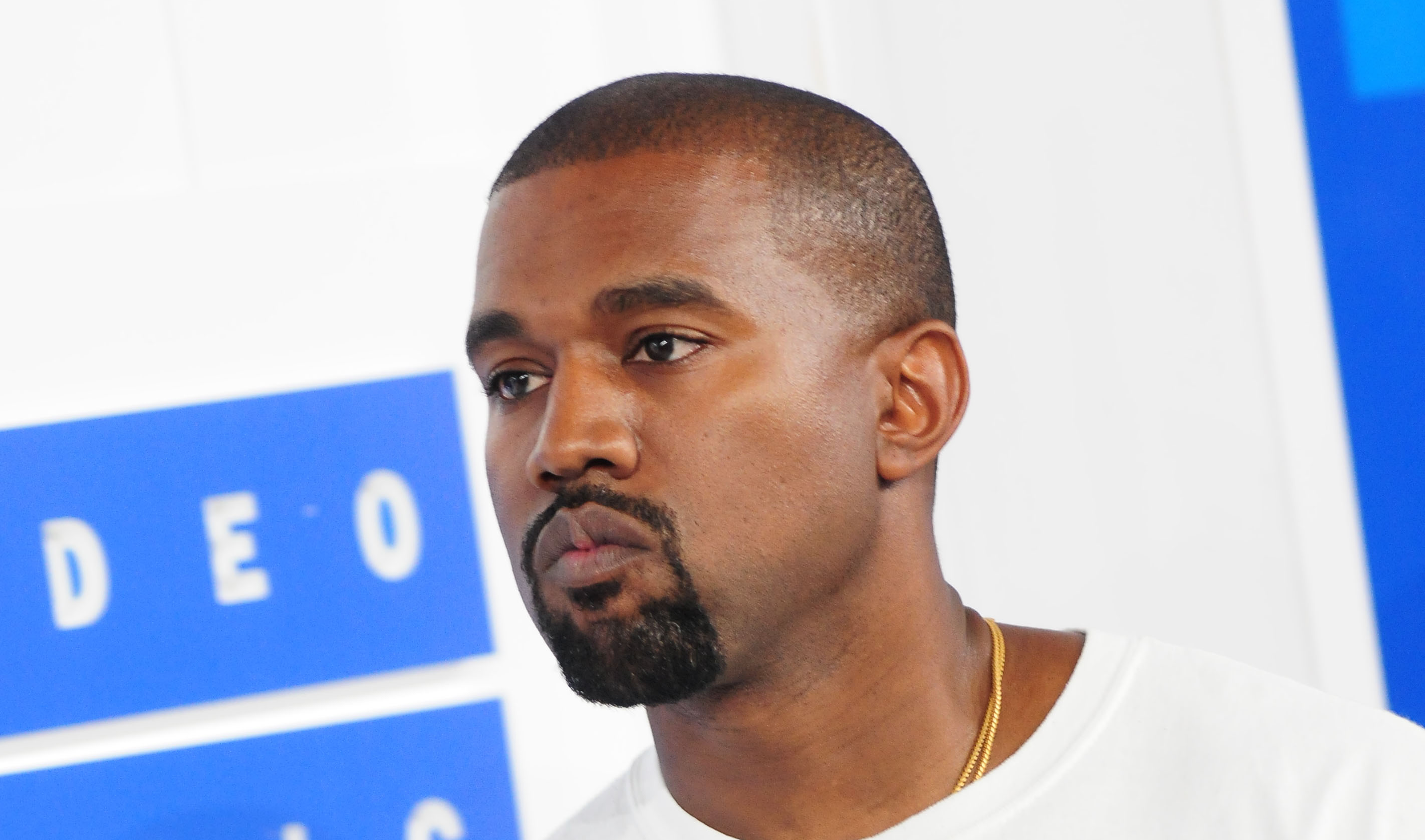 Kanye West for President in 2020? Twitter Seems to Think So