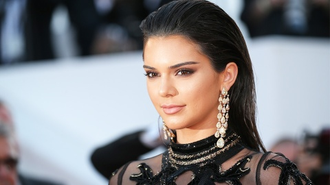 Did Kendall Jenner Delete Her Instagram Pics to Hide Lip Injections? | StyleCaster