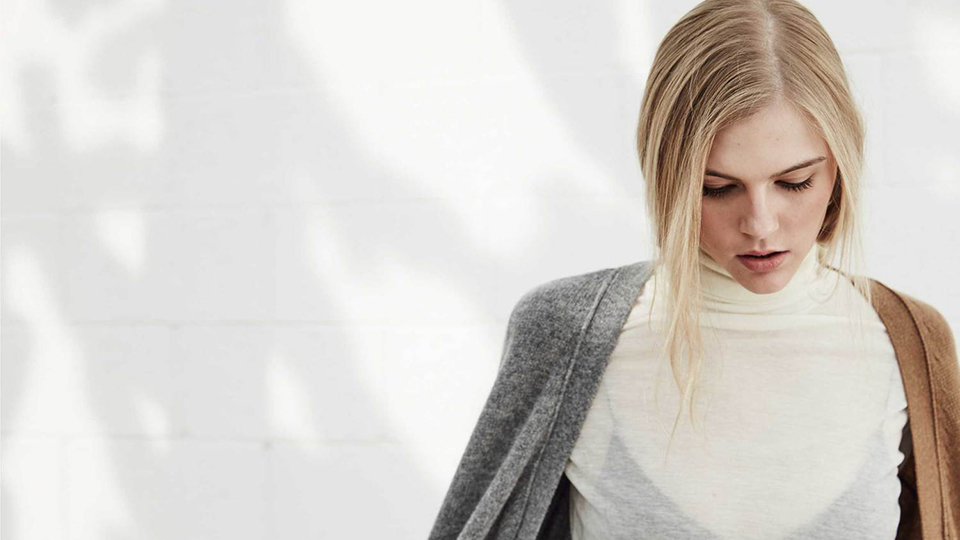 5 Upstart Minimalist Brands to Know Before They Hit the Big Time