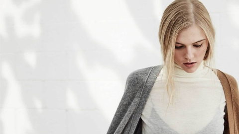 5 Upstart Minimalist Brands to Know Before They Hit the Big Time | StyleCaster