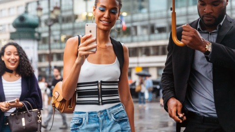 Dangerous News: Now You Can Shop Instagram   StyleCaster