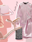 30 #TumblrPink Things to Add to Your Closet Immediately