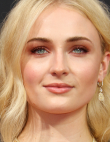 Everything You Need to Know about Sophie Turner, Joe Jonas' Rumored GF