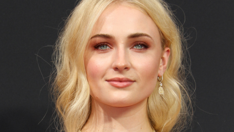 Everything You Need to Know about Sophie Turner, Joe Jonas' Rumored GF | StyleCaster