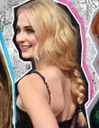 Major Winter Hair Color Inspiration To Bookmark Right Now