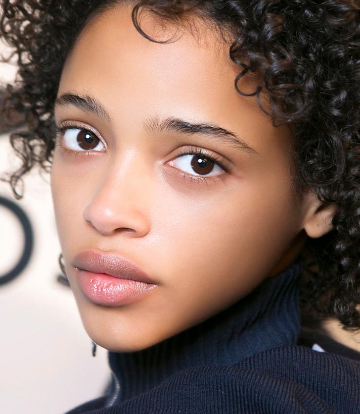 time saving beauty tricks