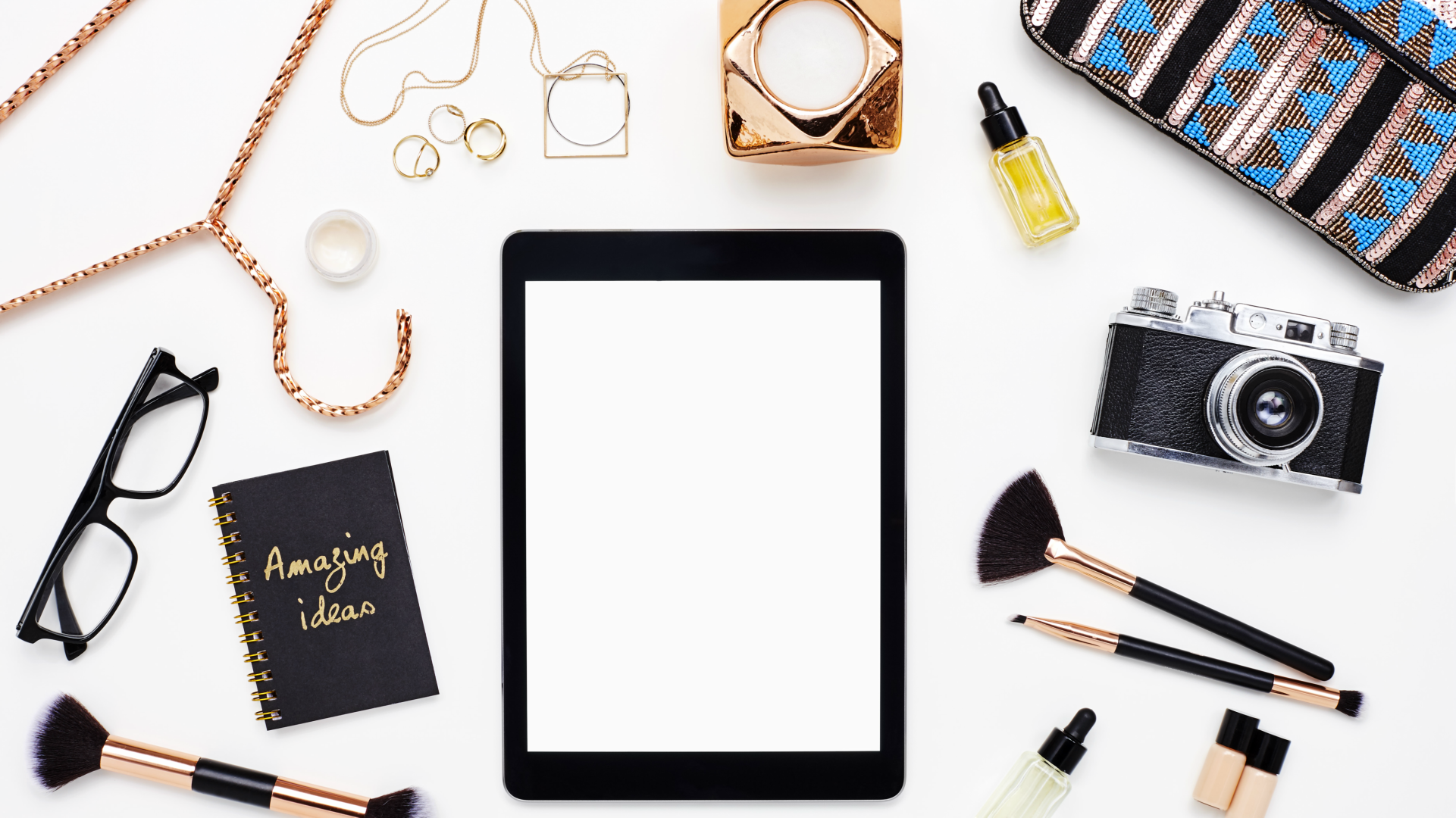 Our 50 All-Time Favorite Beauty Blogs