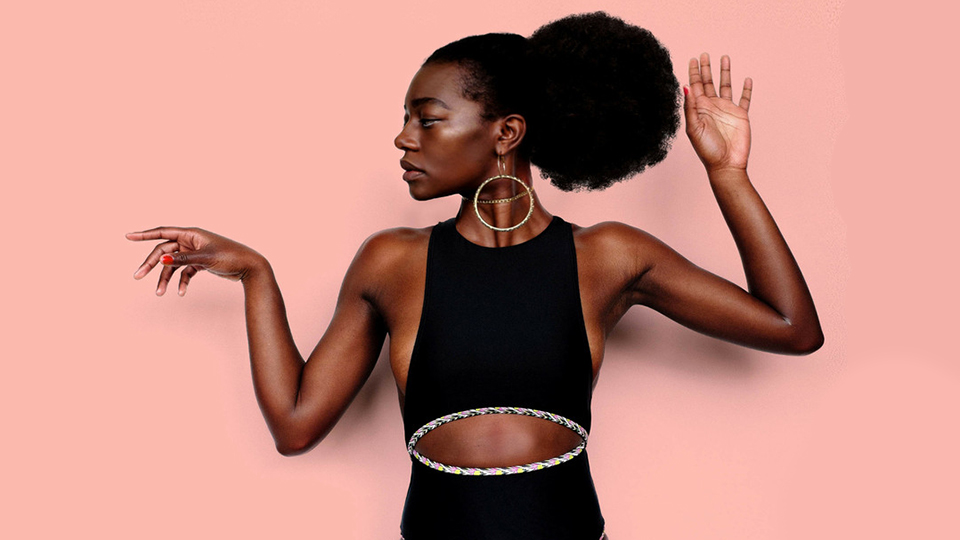 5 Incredible African Designers to Have on Your Radar   StyleCaster