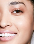 31 Beauty Looks to Copy This Month