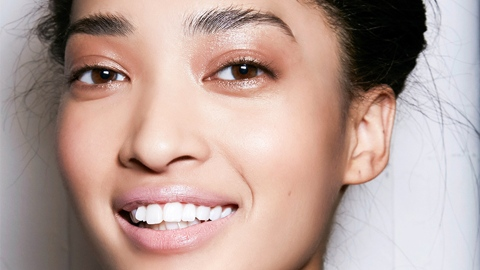 31 Beauty Looks to Copy This Month | StyleCaster