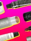 Here's Where NYC's Cool Girls Shop for Beauty Products
