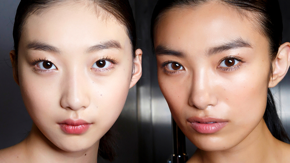 The Best Face Washes for Every Skin Type