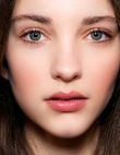 10 Drugstore Foundations That Deeply Hydrate for All-Day-Long Moisture