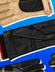 Why Your Winter Gloves Shouldn't Be a Total Afterthought