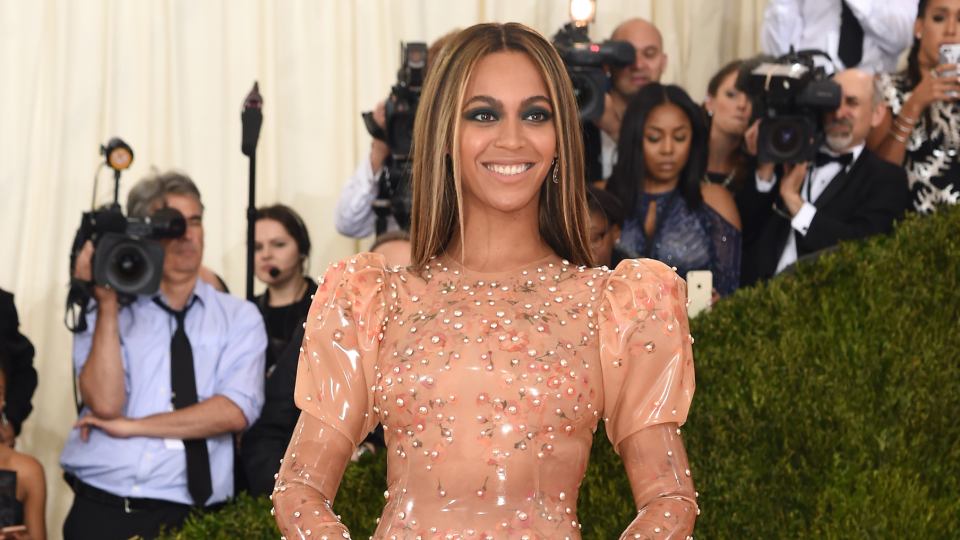 A Definitive Ranking of Beyoncé's Looks from 2016 | StyleCaster