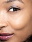 10 Kick-Ass Concealers That Won't Crease or Cake