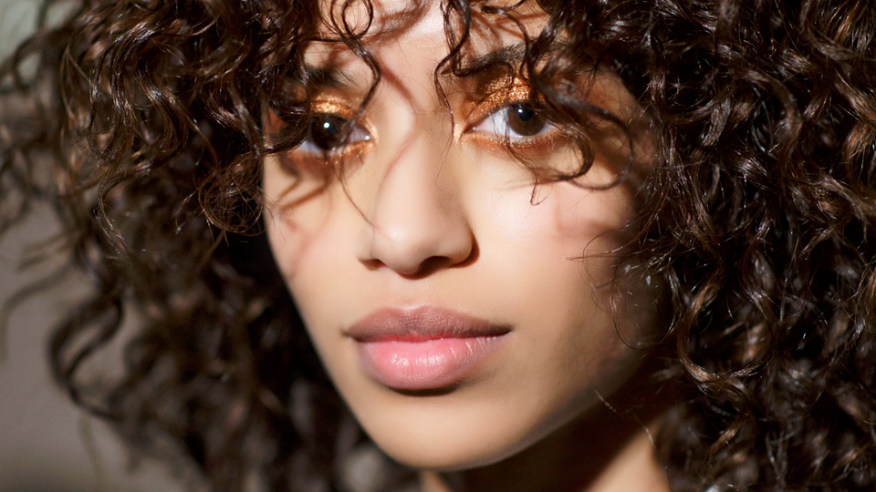 The Best Under-$20 Deep Conditioners for Dry, Curly Hair