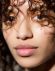 The All-Time Best Products for Enhancing Curly Hair