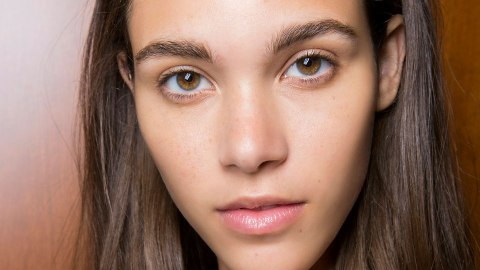 This New $19 Serum is Dewy, Summer Skin in a Bottle | StyleCaster