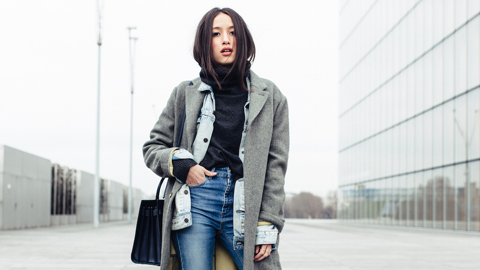 31 Foolproof Outfits to Copy This December