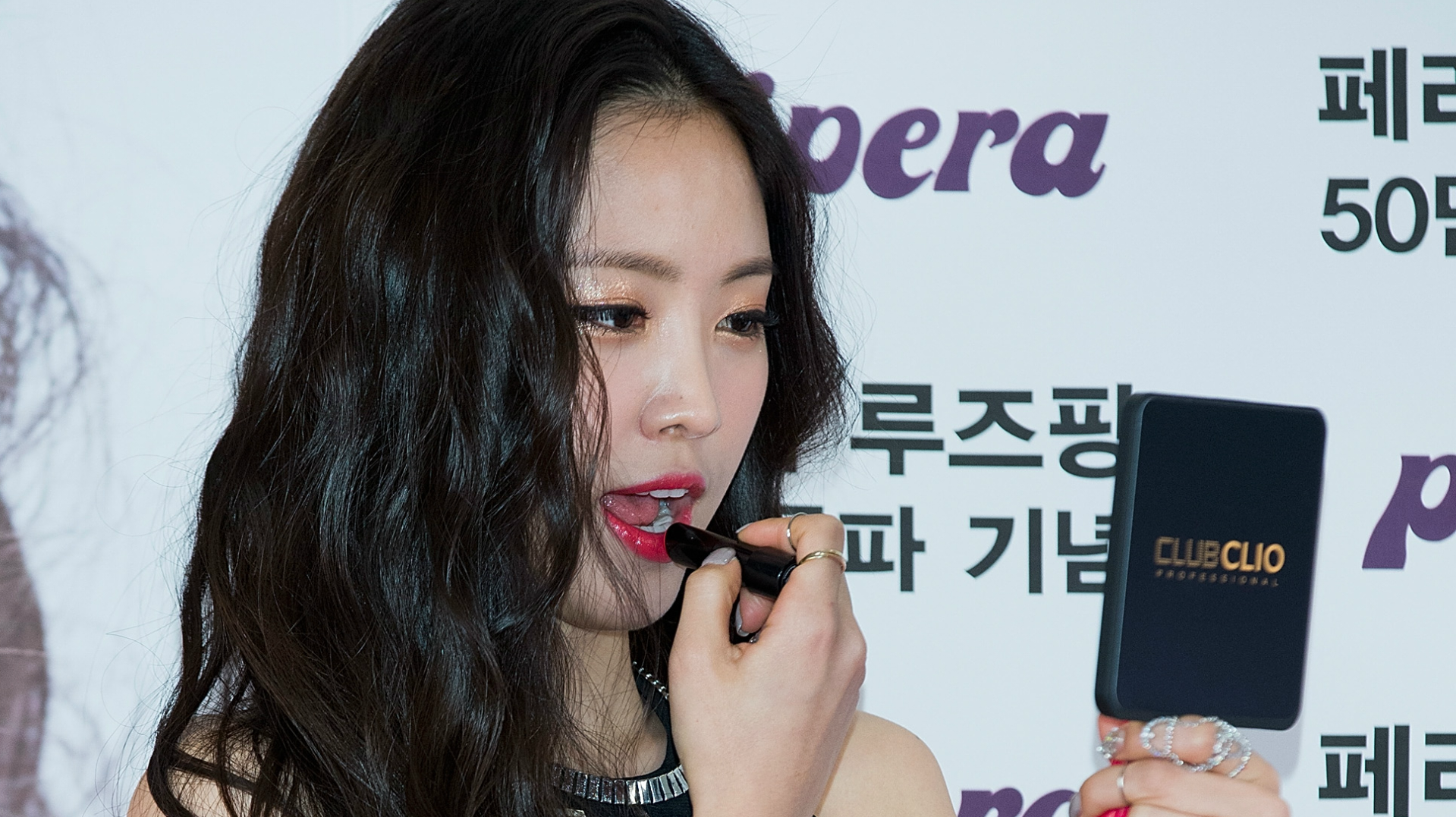 15 Korean Beauty Products You Need to Try At Least Once
