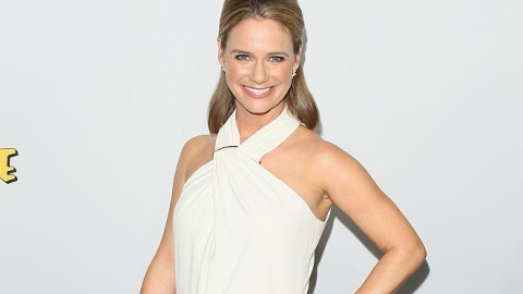 The Kimmy Gibbler Guide to Style   StyleCaster