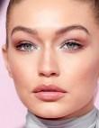 The Best Instagram Beauty Photos of 2016
