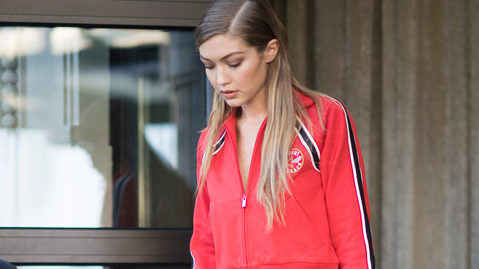 19 Matching Sweatsuits for a Celebrity-Approved One-And-Done Outfit