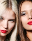 10 Glitter Eyeshadows That Look Chic, Not Tacky