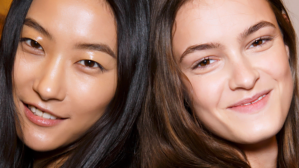 How to Properly Use Retinol During the Summer Season