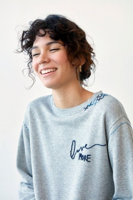 STYLECASTER | Best Sustainable Clothing Brands
