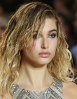 The 25 Sexiest Pics of Hailey and Bella's Bahaman Swimsuit Bender