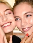 The 7 Best Highlighters For Subtle, Glowy Skin