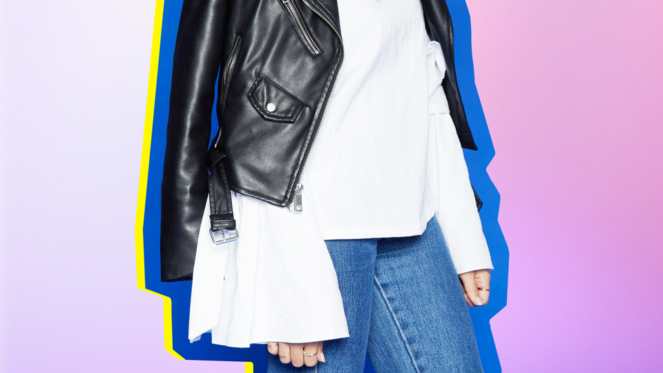 How 3 STYLECASTER Editors Style Statement Sleeves