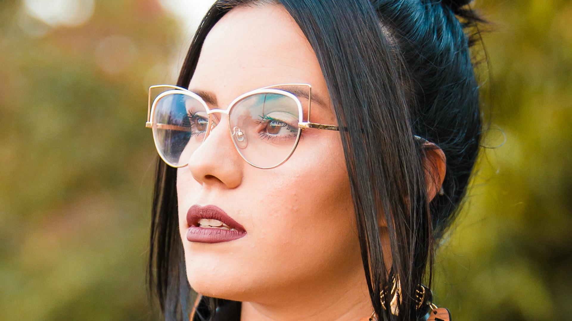 7 Liquid Lipsticks That Will Revolutionize Your Makeup Bag