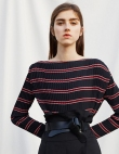 27 Killer Pieces to Buy from Mango Right Now