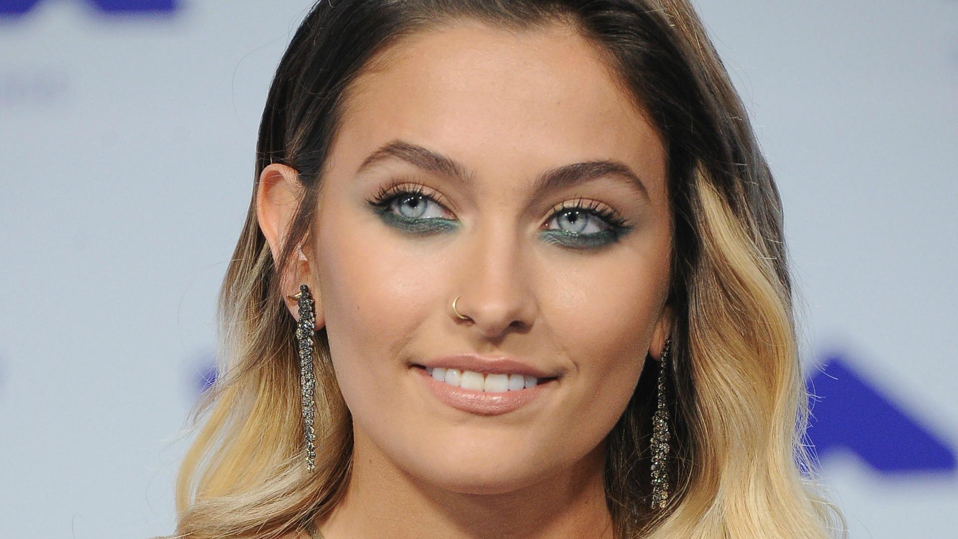 20 Best Drugstore Eyeshadow Palettes Under $20